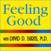 feeling-good-logo-2000x2000
